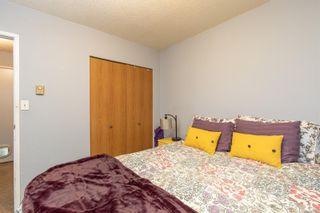 Photo 21: 1714 James Way in : Na Central Nanaimo House for sale (Nanaimo)  : MLS®# 863954
