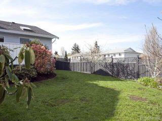 Photo 31: 616 MURRELET DRIVE in COMOX: CV Comox (Town of) House for sale (Comox Valley)  : MLS®# 697486
