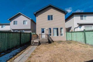 Photo 5: 9143 213 Street in Edmonton: Zone 58 House for sale : MLS®# E4250638