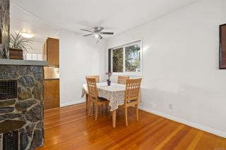 Photo 7: 1731 Newton St in Victoria: Vi Jubilee House for sale : MLS®# 859787