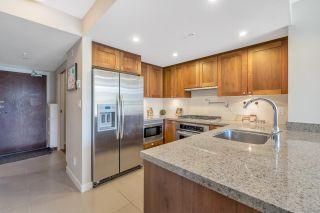 "Photo 7: 113 9371 HEMLOCK Drive in Richmond: McLennan North Condo for sale in ""MANDALAY"" : MLS®# R2260272"
