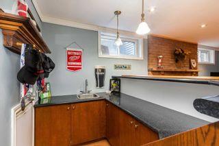 Photo 32: 141 Millard Street in Whitchurch-Stouffville: Stouffville House (2-Storey) for sale : MLS®# N5198642