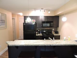 """Photo 8: 209 2515 PARK Drive in Abbotsford: Abbotsford East Condo for sale in """"VIVA"""" : MLS®# R2613105"""