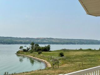 Photo 28: CABIN 61 - WATERFRONT LIVING ON BUFFALO POUND LAKE in Dufferin: Residential for sale (Dufferin Rm No. 190) : MLS®# SK864888