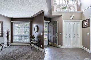 Photo 3: 75 Citadel Grove NW in Calgary: Citadel Detached for sale : MLS®# A1130312