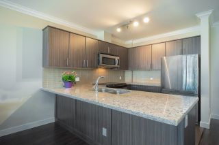 Photo 22: 216 6888 ROYAL OAK Avenue in Burnaby: Metrotown Condo for sale (Burnaby South)  : MLS®# R2619739