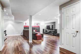 Photo 32: 33 Peer Drive in Guelph: Kortright Hills House (2-Storey) for sale : MLS®# X5233146