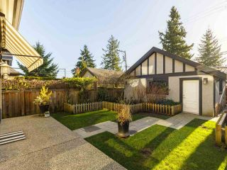 Photo 38: 4688 W 6TH AVENUE in Vancouver: Point Grey House for sale (Vancouver West)  : MLS®# R2529417