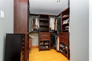 Photo 29: 32 Home Street in Winnipeg: Wolseley Residential for sale (5B)  : MLS®# 202014014