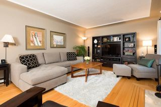 Photo 5: 4183 HIGHLAND BOULEVARD in North Vancouver: Forest Hills NV House for sale : MLS®# R2064082