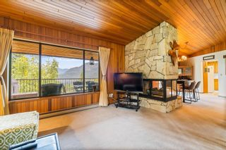 Photo 11: 2597 Mountview Drive, in Blind Bay: House for sale : MLS®# 10241382