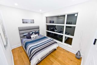Photo 19: 5178 Hunter Drive in Burlington: Appleby House (2-Storey) for sale : MLS®# W4786394