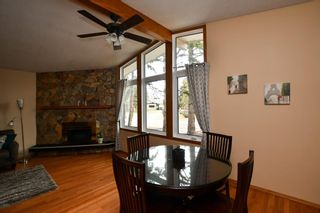 Photo 10: 2936 Burgess Drive NW in Calgary: Brentwood Detached for sale : MLS®# A1099154