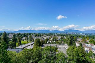 Photo 24: 1104 4160 SARDIS Street in Burnaby: Central Park BS Condo for sale (Burnaby South)  : MLS®# R2594358