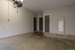 Photo 31: 4 1580 Glen Eagle Dr in : CR Campbell River West Half Duplex for sale (Campbell River)  : MLS®# 885415