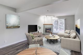 Photo 2: 106 1415 17 Street SE in Calgary: Inglewood Apartment for sale : MLS®# A1114790