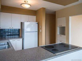 Photo 10: 5047 Lost Lake Rd in NANAIMO: Na North Nanaimo House for sale (Nanaimo)  : MLS®# 630295