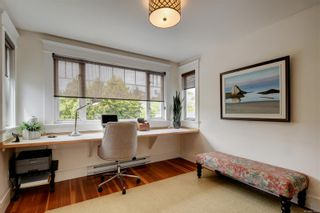 Photo 23: 174 Bushby St in : Vi Fairfield West House for sale (Victoria)  : MLS®# 875900