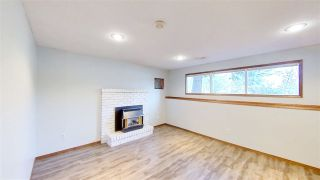 """Photo 27: 5907 BROCK Drive in Prince George: Lower College House for sale in """"Lower College Heights"""" (PG City South (Zone 74))  : MLS®# R2514691"""