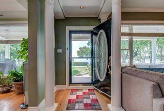 Photo 9: 327 N Lake Drive in Georgina: Historic Lakeshore Communities House (2-Storey) for sale : MLS®# N5304060