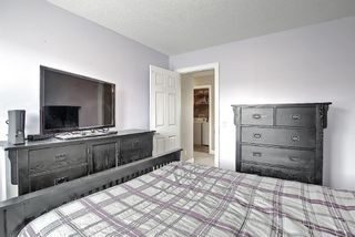 Photo 34: 920 Windhaven Close: Airdrie Detached for sale : MLS®# A1100208