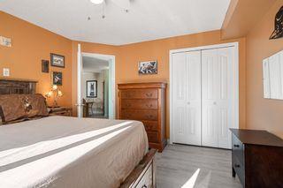 Photo 14: 1317 12 Cimarron Common: Okotoks Apartment for sale : MLS®# A1146929