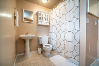 Photo 31: 3216 Lancaster Way SW in Calgary: Lakeview Detached for sale : MLS®# A1106512