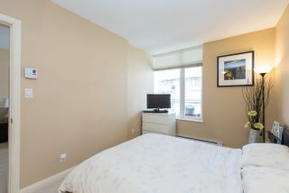 Photo 13: 3305 898 CARNARVON STREET in New Westminster: Downtown NW Condo for sale ()  : MLS®# V1123640