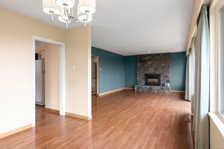 Photo 23: 3774 Overlook Dr in : Na Hammond Bay House for sale (Nanaimo)  : MLS®# 883880