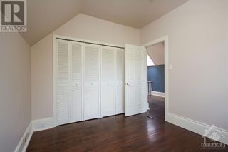 Photo 18: 70 PARK AVENUE in Ottawa: House for rent : MLS®# 1256103