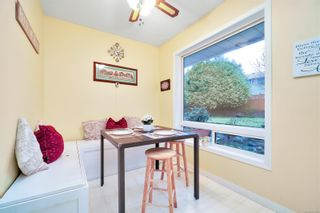 Photo 32: 5108 Maureen Way in : Na Pleasant Valley House for sale (Nanaimo)  : MLS®# 862565