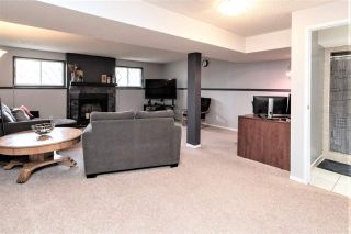 Photo 8:  in Edmonton: Zone 28 House for sale : MLS®# E4241214
