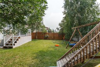 Photo 27: 464 Highland Close: Strathmore Detached for sale : MLS®# A1137012
