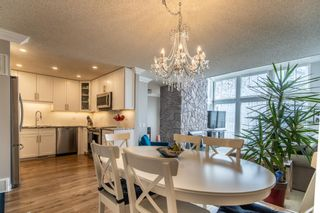 Photo 13: 51 28 Berwick Crescent NW in Calgary: Beddington Heights Row/Townhouse for sale : MLS®# A1100183