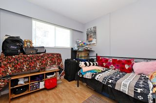 Photo 12: 22914 STOREY Avenue in Maple Ridge: East Central House for sale : MLS®# R2484029