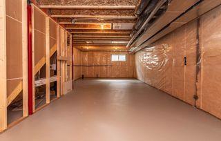 Photo 28: 22327 93 Avenue in Edmonton: Zone 58 House for sale : MLS®# E4260053