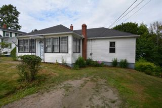 Photo 3: 24 LIGHTHOUSE Road in Digby: 401-Digby County Residential for sale (Annapolis Valley)  : MLS®# 202118050