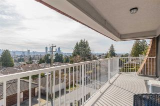 Photo 24: 310 5340 HASTINGS STREET in Burnaby: Capitol Hill BN Condo for sale (Burnaby North)  : MLS®# R2551996