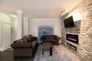 """Photo 9: 33 8675 209 Street in Langley: Walnut Grove House for sale in """"THE SYCAMORES"""" : MLS®# R2625315"""