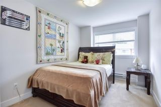 Photo 10: 39 6945 185 STREET in Surrey: Cloverdale BC Townhouse for sale (Cloverdale)  : MLS®# R2473318