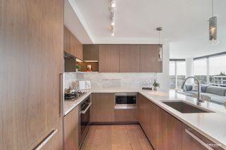 Photo 9: 1202 8988 PATTERSON Road in Richmond: West Cambie Condo for sale : MLS®# R2542117