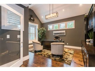"""Photo 26: 22041 86A Avenue in Langley: Fort Langley House for sale in """"TOPHAM ESTATES"""" : MLS®# R2570314"""