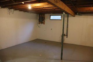 Photo 19: 30 GRANDIN Village: St. Albert Townhouse for sale : MLS®# E4265398