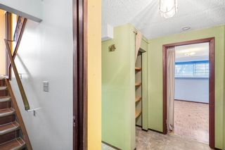 Photo 26: 128 Dovertree Place SE in Calgary: Dover Semi Detached for sale : MLS®# A1075565