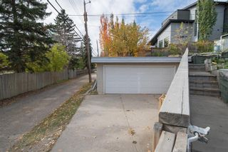 Photo 15: 159 Rosery Drive NW in Calgary: Rosemont Detached for sale : MLS®# A1040112