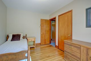 Photo 17: 122 Sunnybrae Avenue in Halifax: 6-Fairview Residential for sale (Halifax-Dartmouth)  : MLS®# 202012838