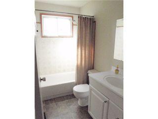 "Photo 7: 1213 GENEVIEVE in Prince George: Lakewood House for sale in ""LAKEWOOD"" (PG City West (Zone 71))  : MLS®# N212000"