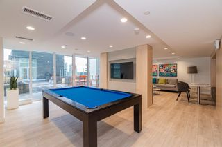 """Photo 17: 2306 525 FOSTER Avenue in Coquitlam: Coquitlam West Condo for sale in """"Lougheed Heights 2"""" : MLS®# R2464096"""