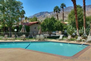 Photo 39: Condo for sale : 2 bedrooms : 2160 S Palm Canyon Drive #8 in Palm Spring