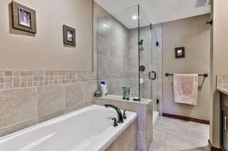 Photo 18: 7101 101G Stewart Creek Landing: Canmore Apartment for sale : MLS®# A1068381